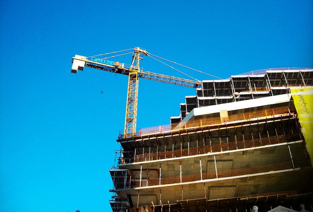 gradjevina, izgradnja, abr