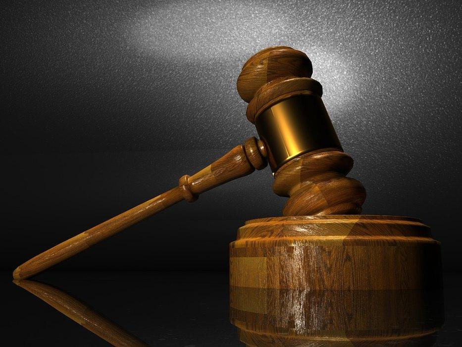 presuda, sudjenje, pravda