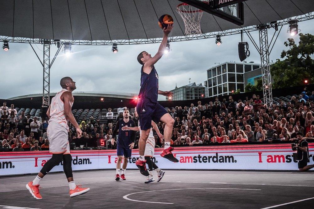 basket54