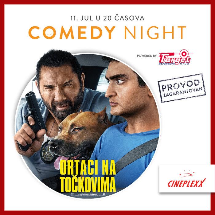 promenada, instagram, facebook, 1080x1080, comedy02