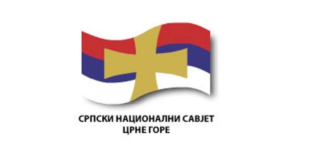 srpski, nacionalni, savjet, u, crnoj, gori