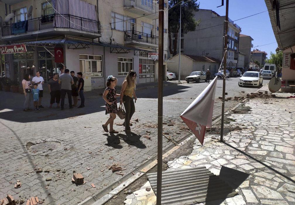 turska,zemljotres