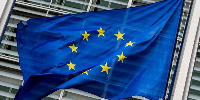evropska, unija, jpg, 660x330