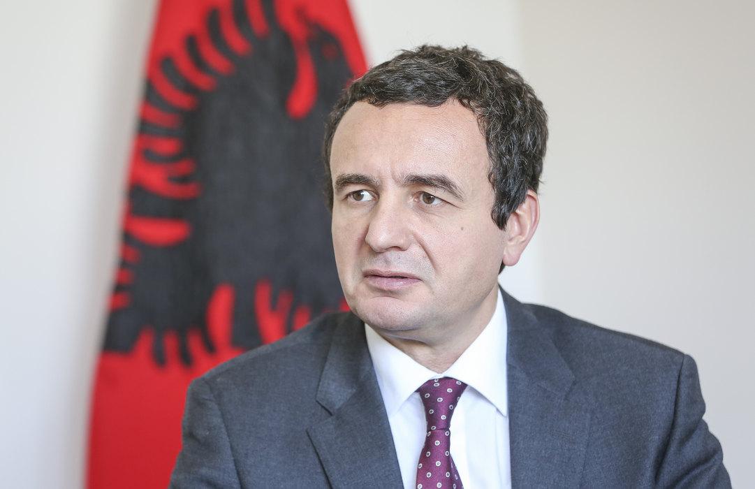kurti,zastava, albanije,samoopredeljenje