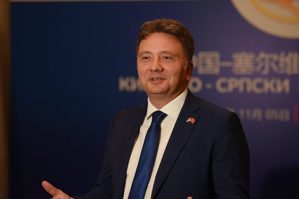 jovanovic, mihajlo
