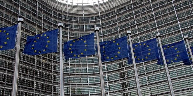 evropska, unija, komisija, eu, ek, brisel, jpg, 660x330