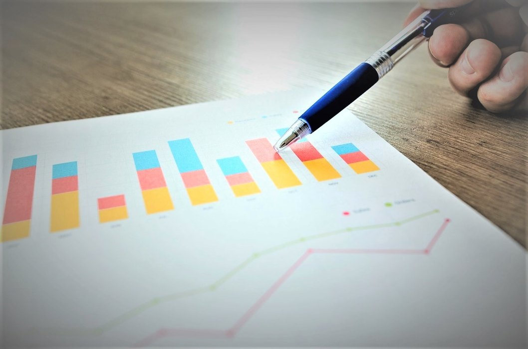 ekonomija, statistika