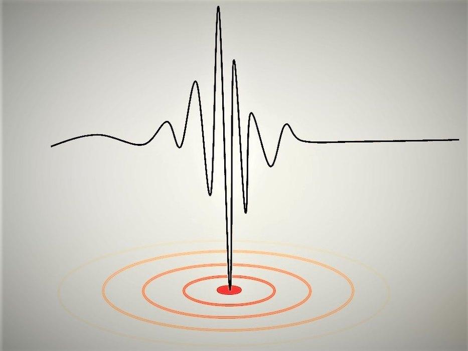 zemljotres1, potres1
