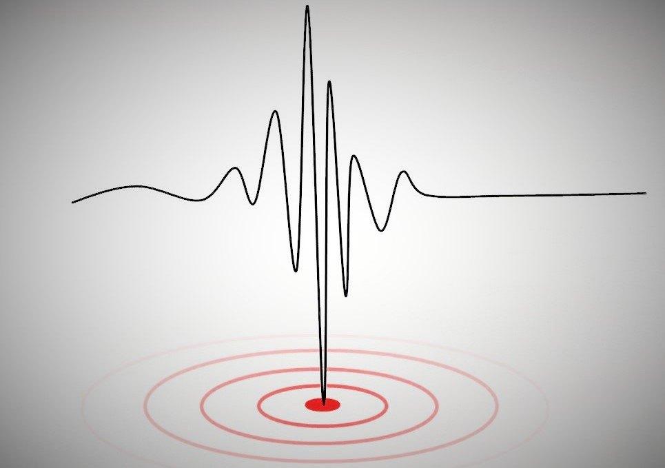 zemljotres2, potres2