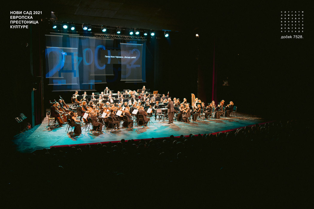 docek, 7528,, simfonijski, orkestar