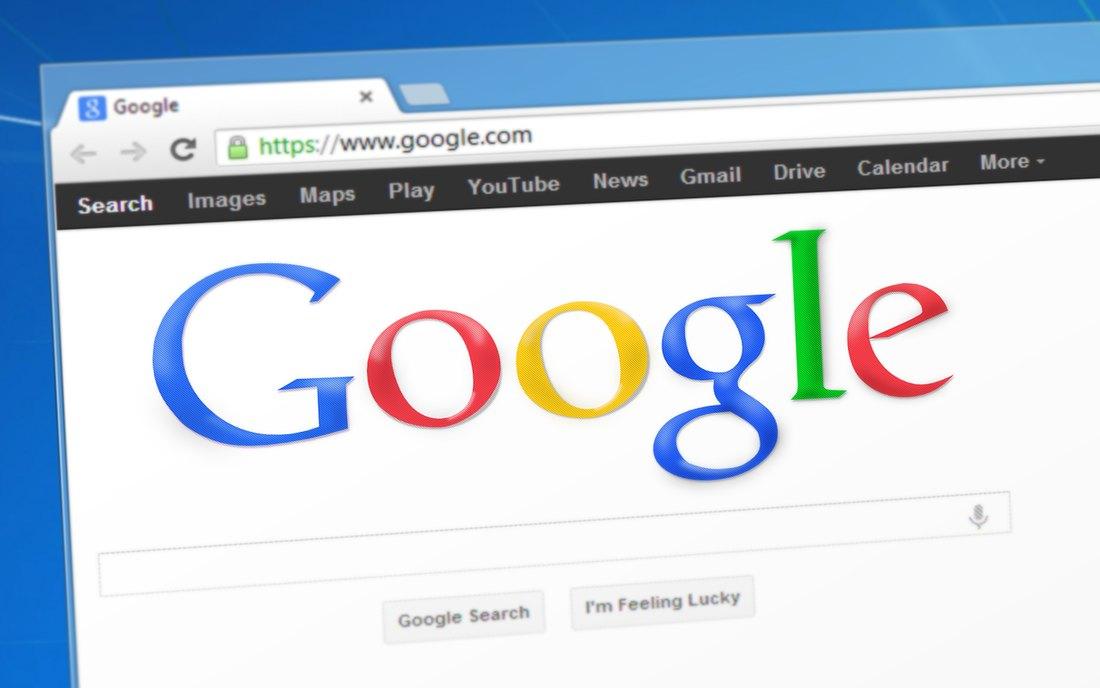 gugl, google, pretrazivac
