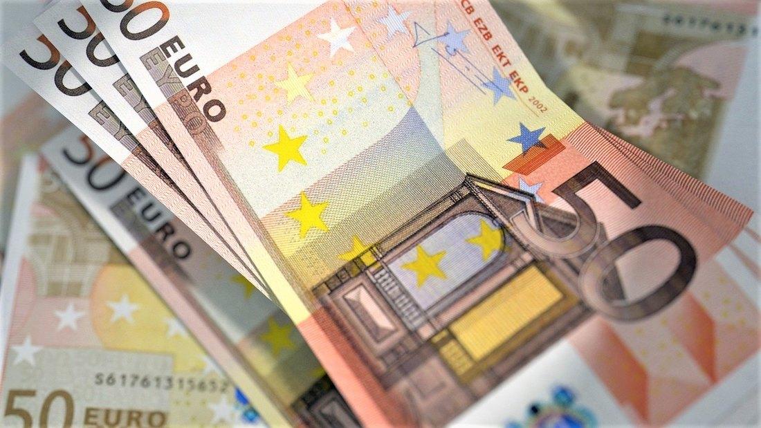evro1, novac, novcanica1