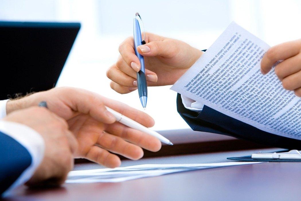 poslovanje, dokumenta, papiri, posao