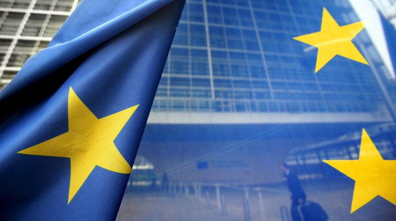 evropska, unija, evropa, brisel, eu, komisija, parlament