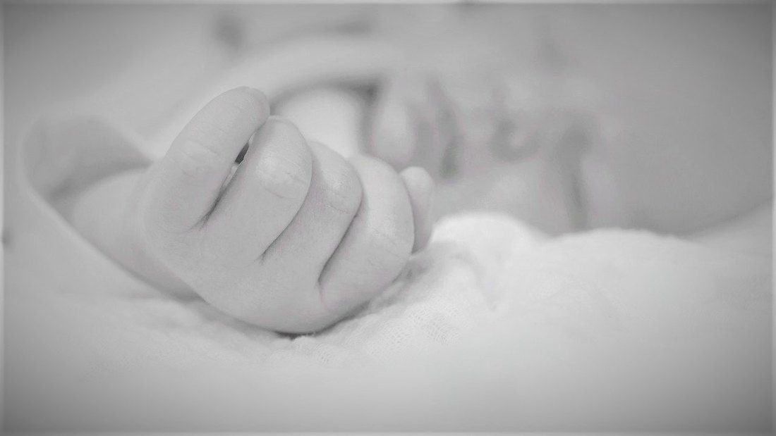 beba, natalitet, porodiliste