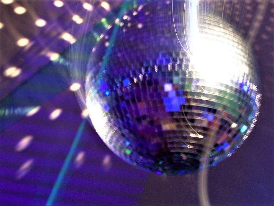 nocni, klub, zurka, zabava, izlazak