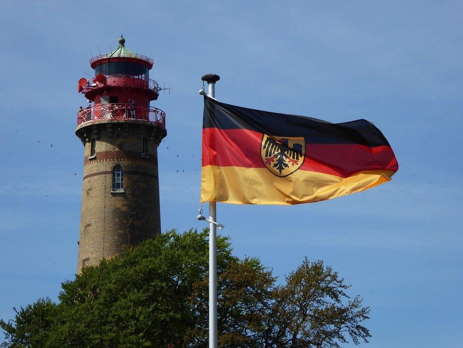nemacka, zastava, 10