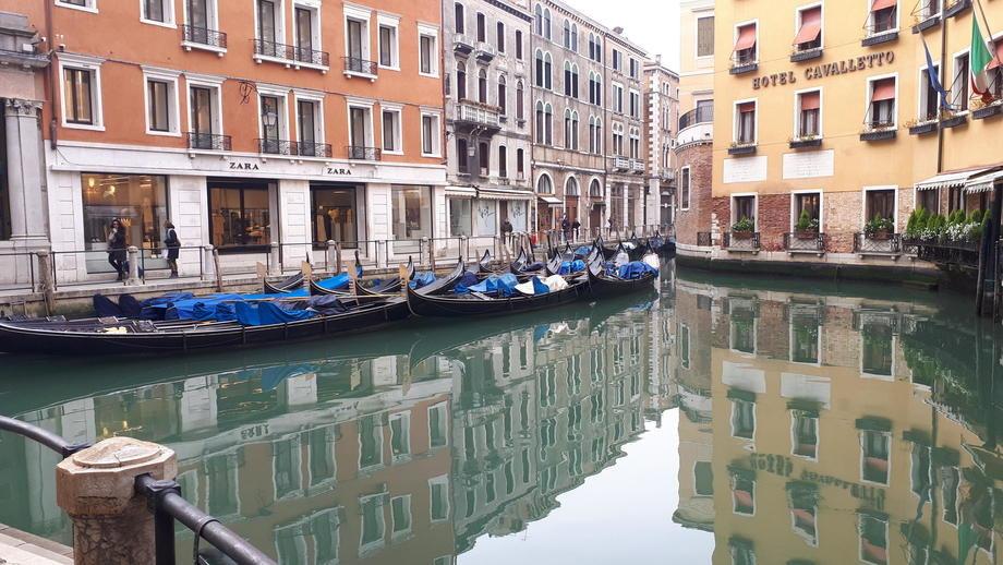 venecija, italija, turizam, 22