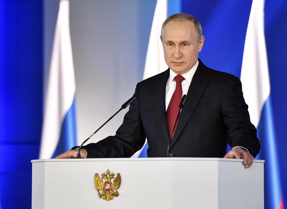 vladimir, putin, rusija, ruska, federacija, 6