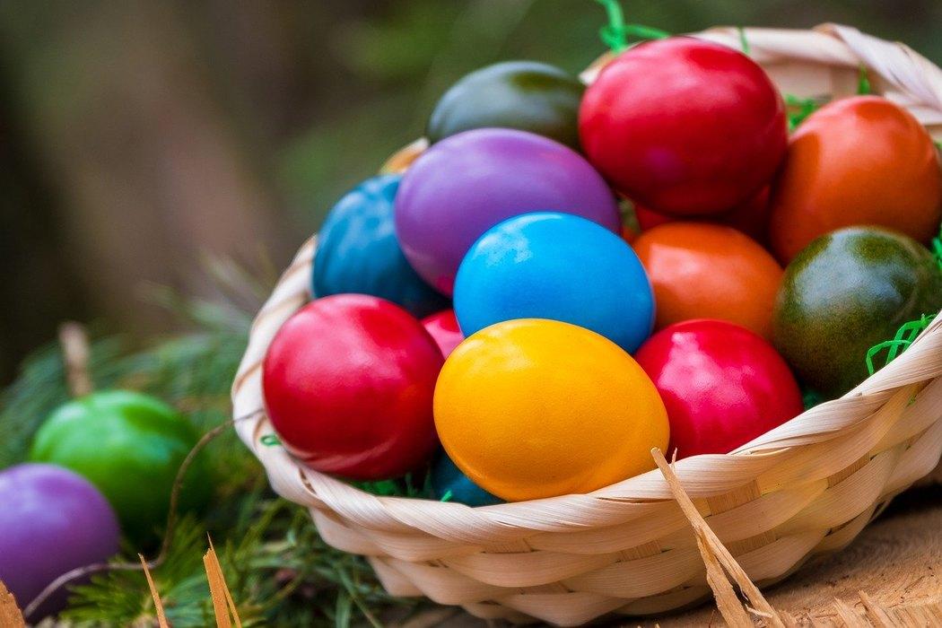 jaje, farbanje, jaja, vaskrs, uskrs