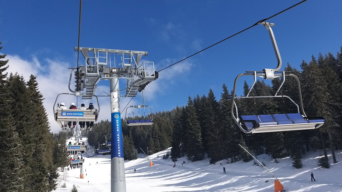 skijanje, zimovanje, zicara