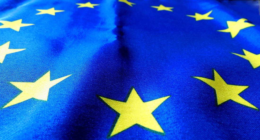 eu, evropska, unija, zastava, 2