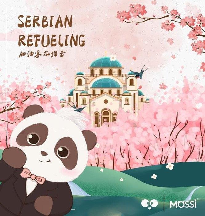 serbia, fashion, week