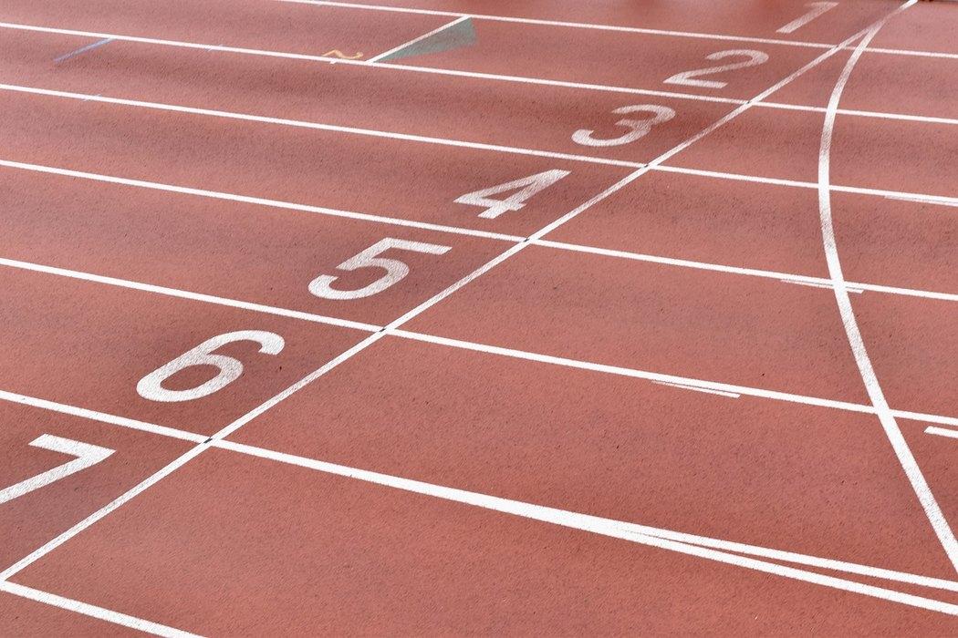 atletska, staza, atletika