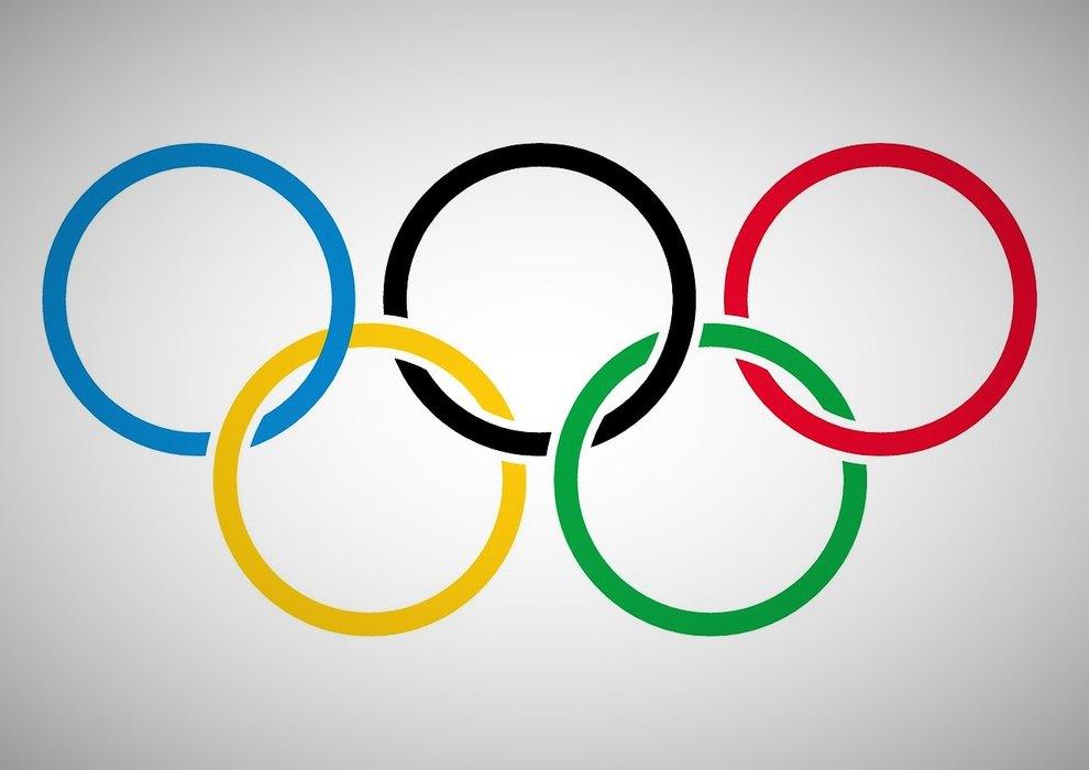 olimpijske, igre, olimpijada, olimpijski, krugovi, logo