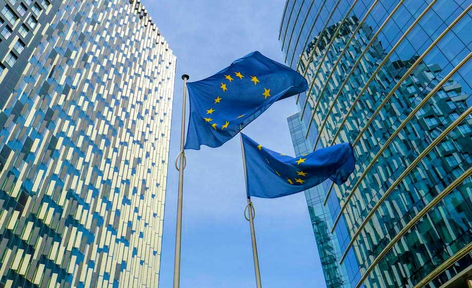 evropska, unija, evropski, savet, zgrada, evropske, unije, brisel