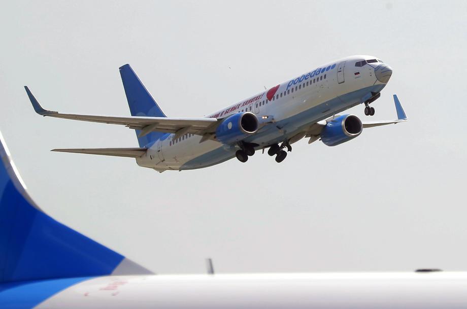 avion, avioni, let, poletanje