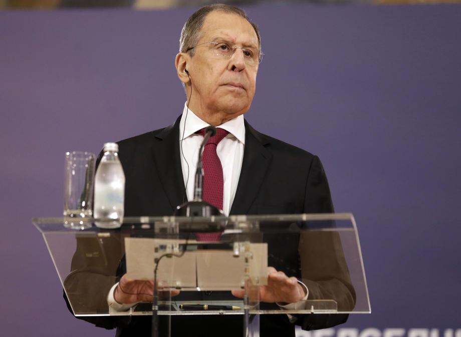 sergej, lavrov, ruski, diplomata, 1