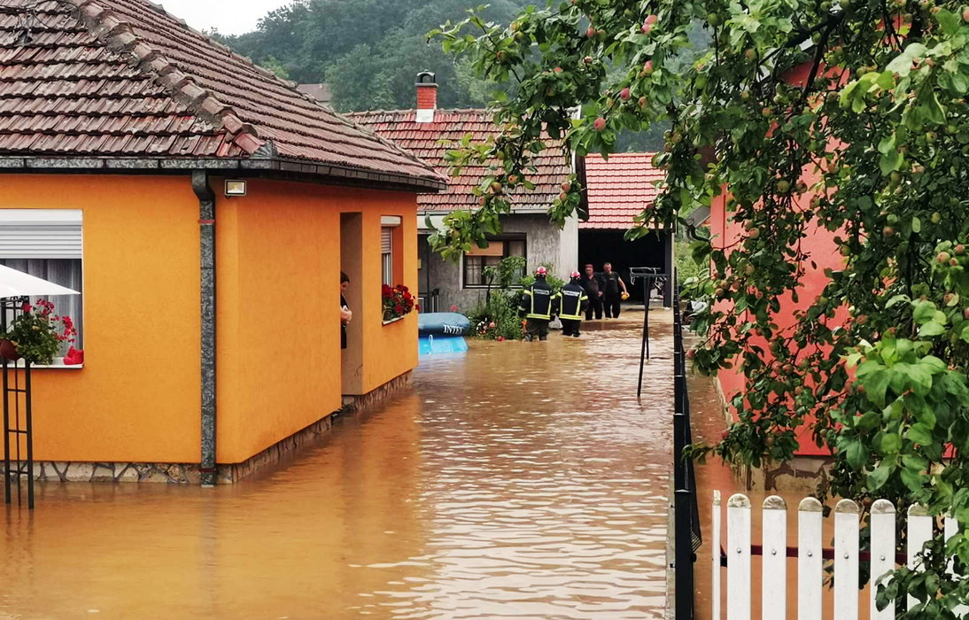 poplave, poplava, osecina