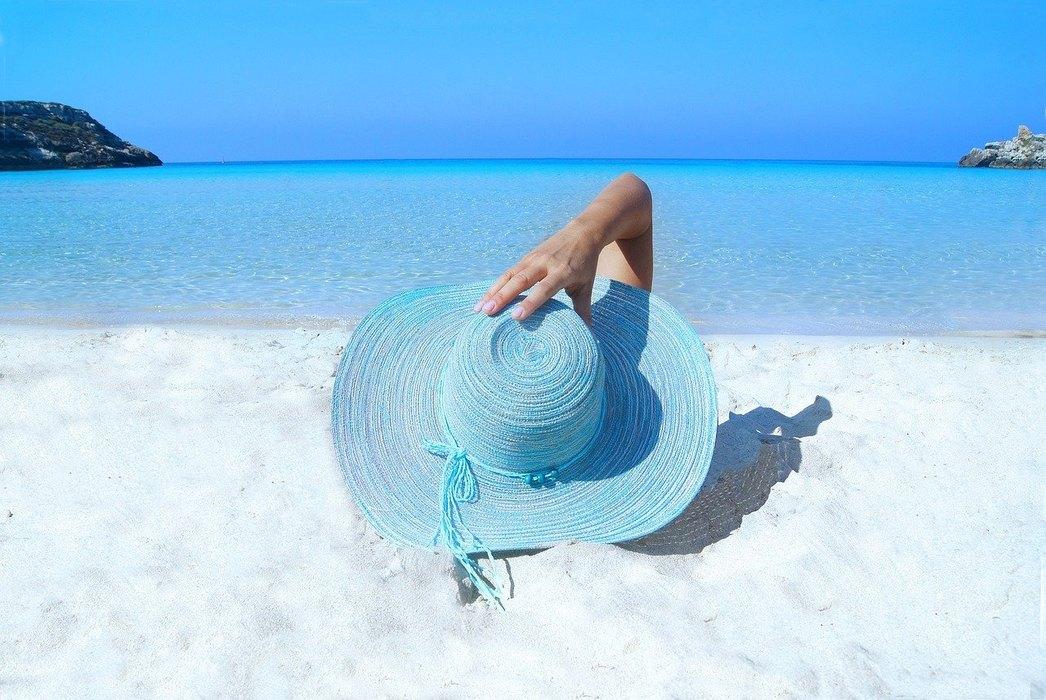 leto, plaza, more, suncanje, odmor