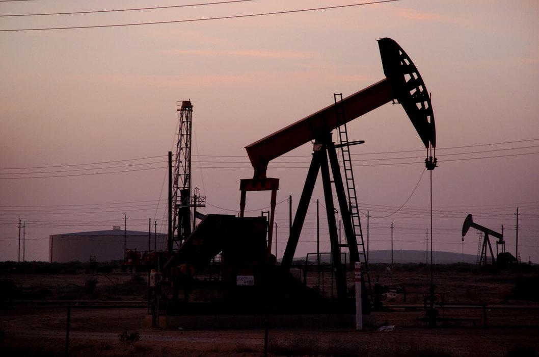 nafta, gorivo, 1