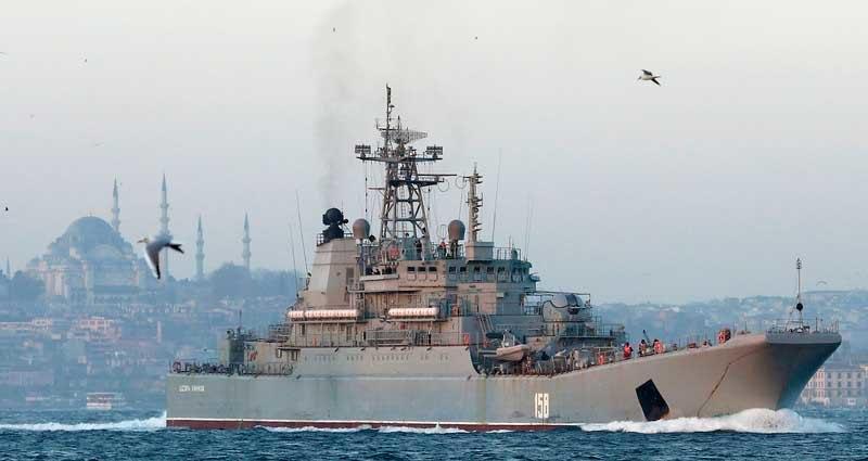 ratni, brod, borbeni, vojni, brod, turska, mornarica, 4