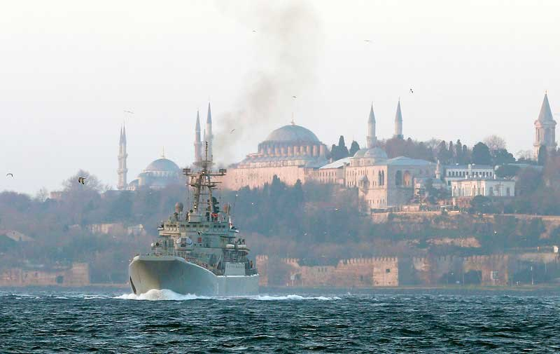 ratni, brod, borbeni, vojni, brod, turska, mornarica, 6