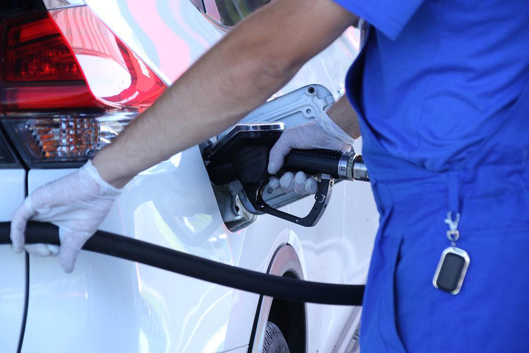 nis, benzinska, pumpa, gorivo, benzin, dizel, 4