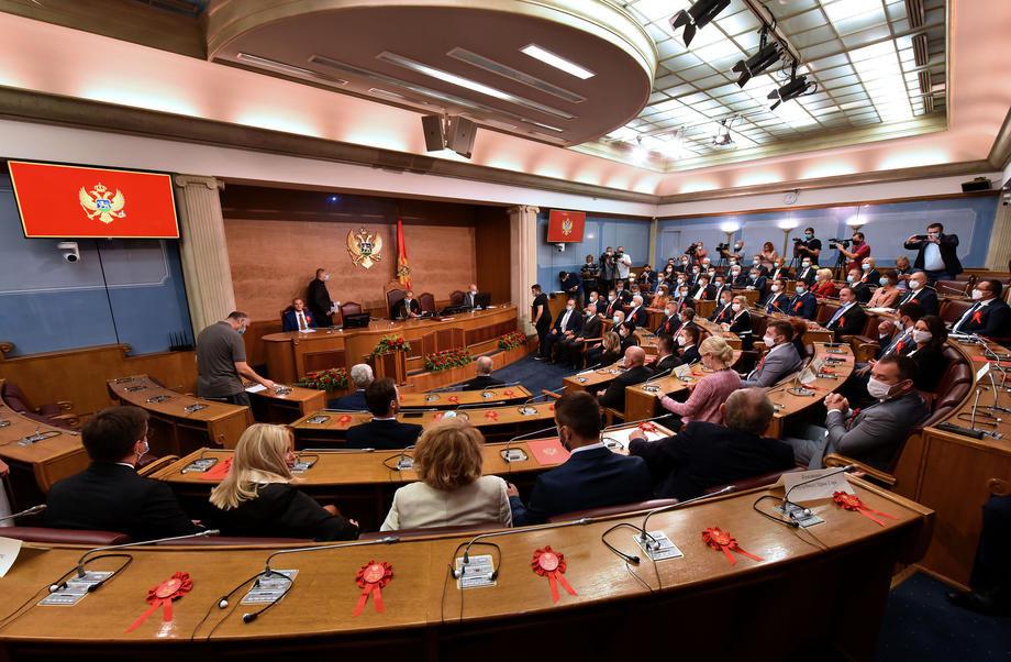 crna, gora, crnogorski, parlament, skupstina, crne, gore