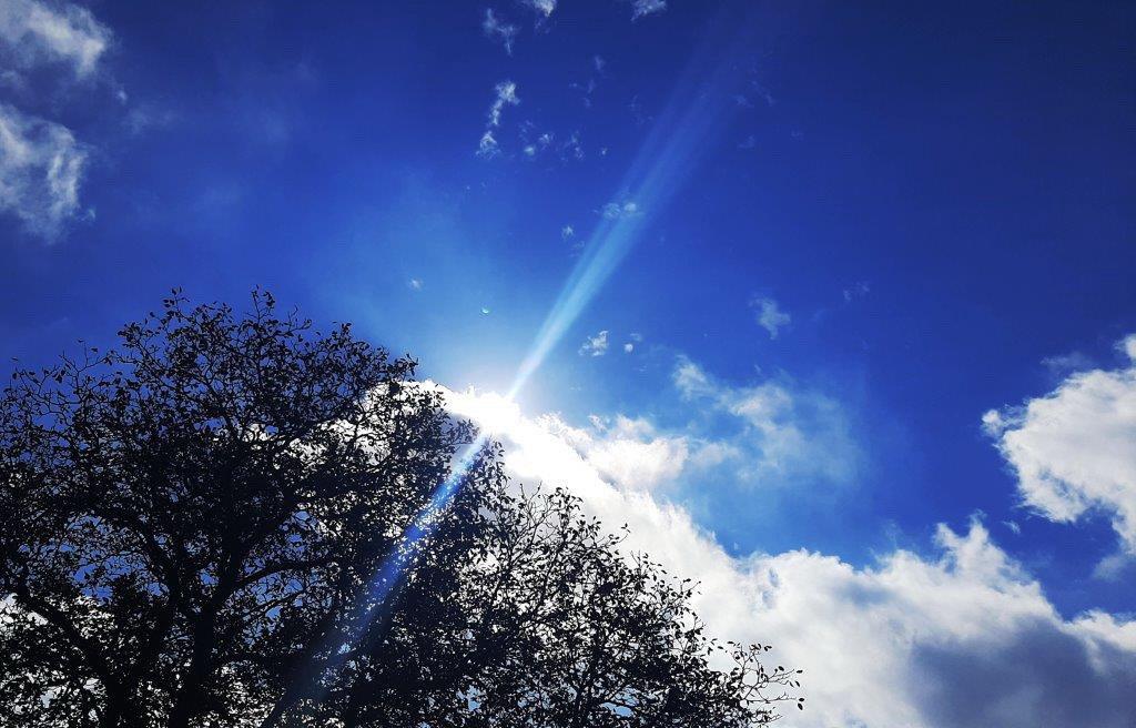 vreme, prognoza, nebo