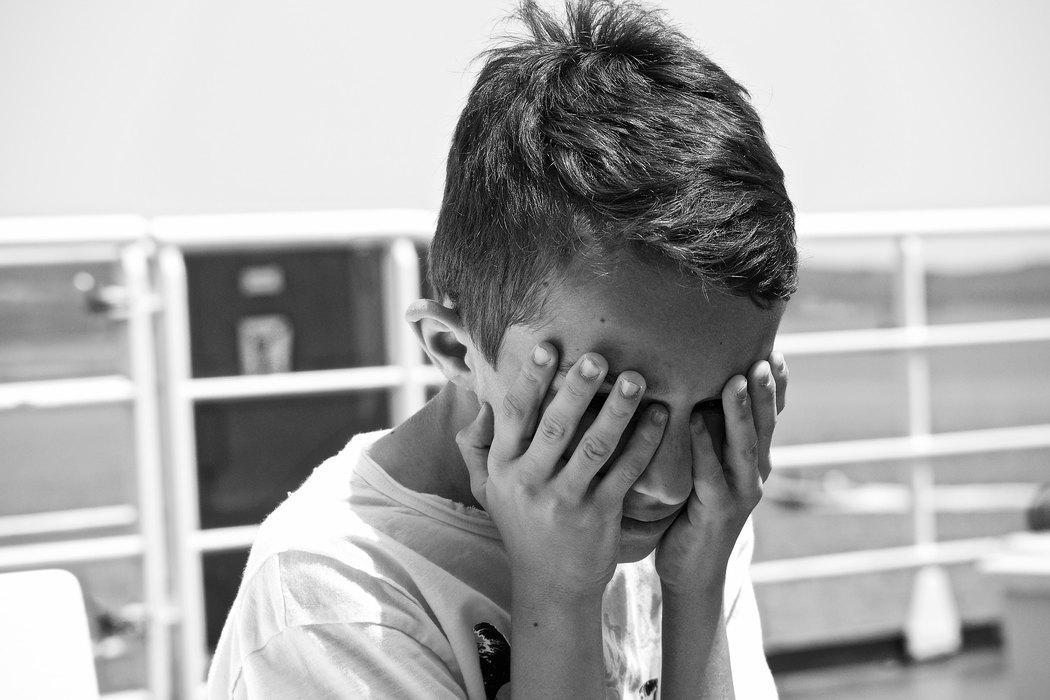 vrsnjacko, maloletnicko, maloletnici, maloletnik, nasilje, luisella, planeta, pixabay