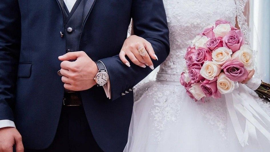 svadba,vencanje