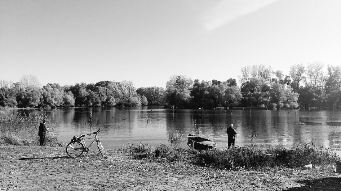 pecanje, pecarosi, ribolov, ribolovac