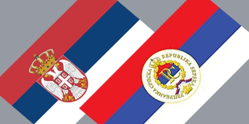 srbija, republika, srpska
