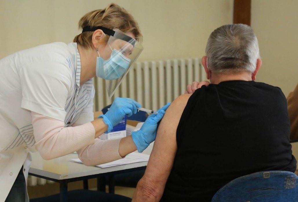 vakcinacija,, kikinda,, penzioneri