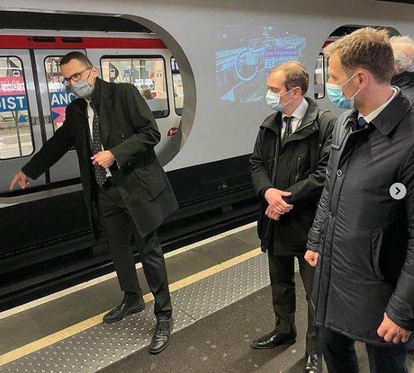 metro,, lion,, sinisa, mali