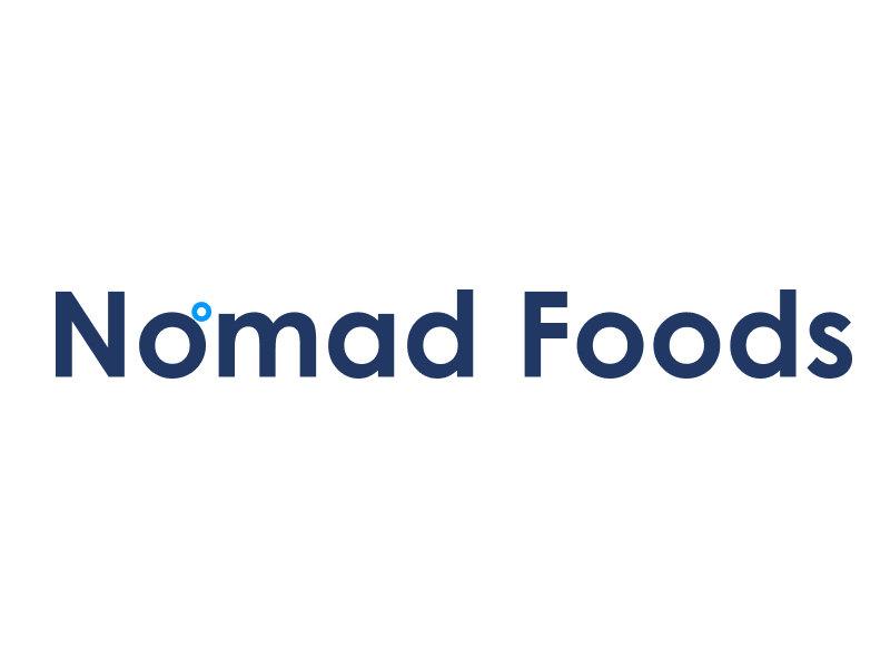 nomad, foods, 1