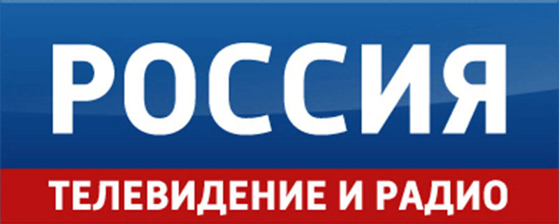 ruska, radio, televizija
