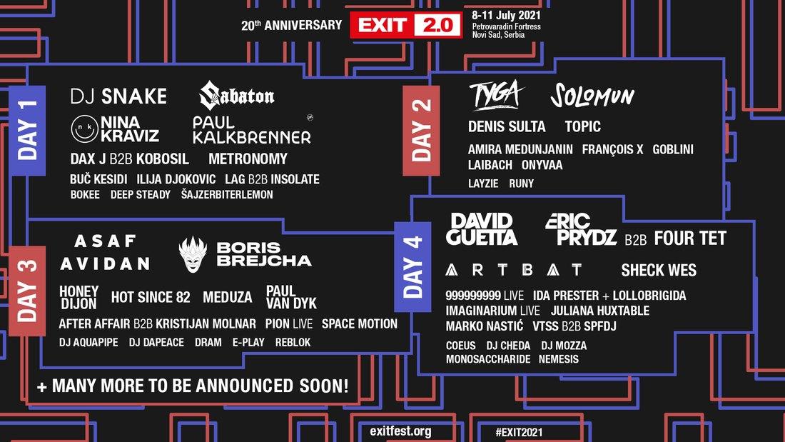exit, 2021, lineup, linije, 3, (8)