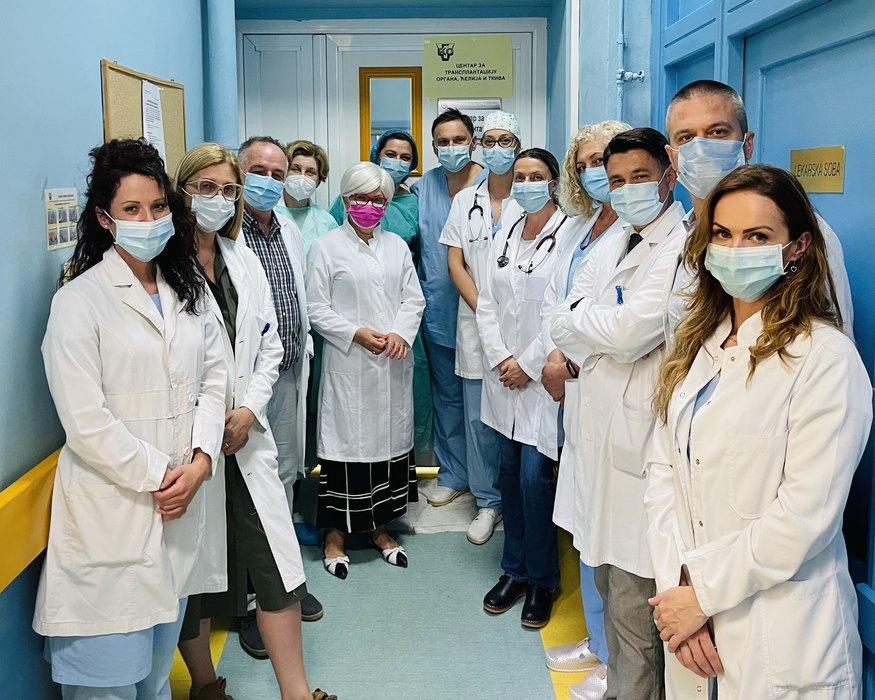 kcv,transplantacija
